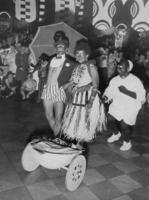 Fasching Timeline Classics/Timeline Images