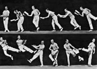 Fred Astaire, 1935 Timeline Classics/Timeline Images