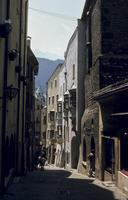 Hall in Tirol, 1977 Aldiami/Timeline Images