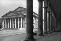 Nationaltheater in München Timeline Classics/Timeline Images