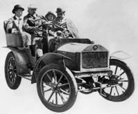 Opel 10/12 PS, 1920 Timeline Classics/Timeline Images