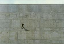 Paris, 1984 Wernicke/Timeline Images