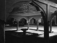 Selimiye-Moschee in Edirne, 1940 Timeline Classics/Timeline Images