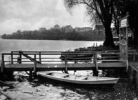 Straussee in Strausberg, 1932 Timeline Classics/Timeline Images