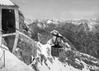 Zugspitze Timeline Classics/Timeline Images
