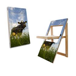 Klappstuhl Holz Design sdatec.com