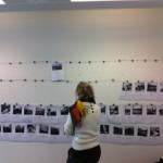 zu_Foto Jurysitzung 3