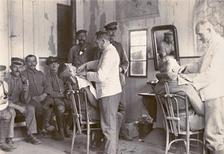 Fotoalbum Menschen Im Ersten Weltkrieg Fotocommunity Timeline Images