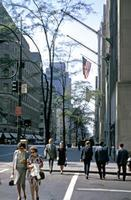 5th Avenue in Manhattan Raigro/Timeline Images