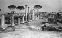 Ausgrabungen in Ostia Timeline Classics/Timeline Images