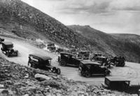 Autorennen in den USA 1920-1929 Timeline Classics/Timeline Images