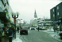 Bad Driburg Winter/Timeline Images
