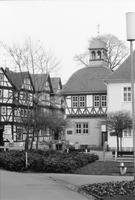 Bad Sooden Allendorf Winter/Timeline Images