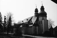 Bergbaustadt Clausthal Winter/Timeline Images