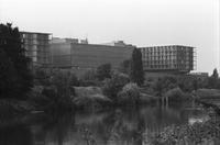 Berlin Klinikum Steglitz Winter/Timeline Images