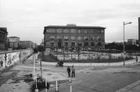 Berlin West Martin-Gropius-Bau Winter/Timeline Images