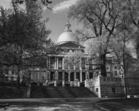 Boston (Massachusetts): 1945-1999 Timeline Classics/Timeline Images