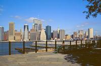 Brooklyn Heights Raigro/Timeline Images