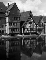 Calw, 1939 Timeline Classics/Timeline Images