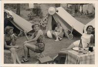 Camping in Italien joachim1/Timeline Images