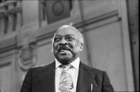 Count Basie in Prag, 1974 Suedberlin/Timeline Images