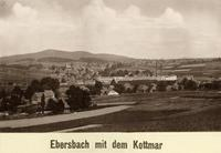 Ebersbach in Sachsen Timeline Classics/Timeline Images