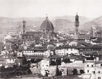 Florenz United Archives / Wittmann/Timeline Images