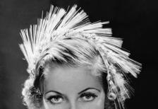 Fotoalbum Frisuren 20er Und 30er Jahre Fotocommunity Timeline Images