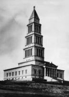 George Washington Masonic National Memorial, Timeline Classics/Timeline Images