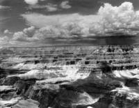 Grand Canyon National Park, 1927 Timeline Classics/Timeline Images