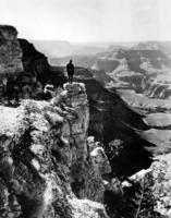 Grand Canyon National Park, 1936 Timeline Classics/Timeline Images