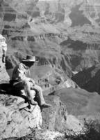 Grand Canyon National Park Timeline Classics/Timeline Images