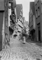 Heilbronn in den 1930er Jahren United Archives / Wittmann/Timeline Images