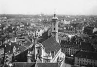 Heiliggeist Kirche in München Timeline Classics/Timeline Images
