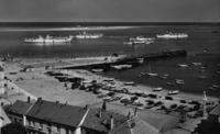 Helgoland 1937 United Archives / Wittmann/Timeline Images