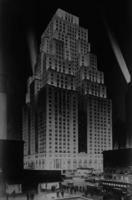 Hotel 'The New Yorker' in New York Timeline Classics/Timeline Images