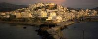Insel Naxos, 1972 Juergen/Timeline Images