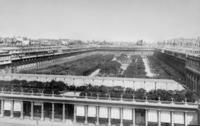 Jardin du Palais Royal in Paris Timeline Classics/Timeline Images