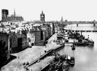 Köln in alten Ansichten United Archives / Wittmann/Timeline Images