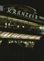Kaffee Kranzler, 1989 Winter/Timeline Images