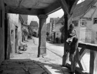 Kirchheim, 1933 Timeline Classics/Timeline Images