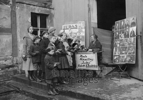 Bildergebnis für 1923 Inflation