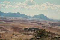 Landschaft bei Clanwilliam, 1974 Czychowski/Timeline Images