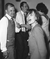 Let's have a Party. Petersdorf 1966 Juergen/Timeline Images
