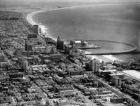 Long Beach (California) Timeline Classics/Timeline Images