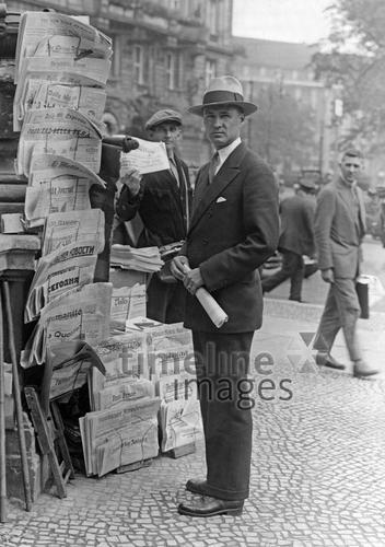 Mannermode 1920er Jahre Fotocommunity Timeline Images