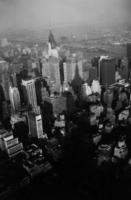 Manhattan, 1961 1Frido2/Timeline Images