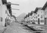 Mittenwald, 1908 Timeline Classics/Timeline Images