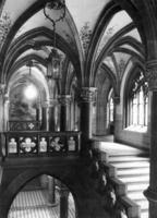 Neues Rathaus in München Timeline Classics/Timeline Images