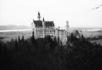 Neuschwanstein Winter/Timeline Images